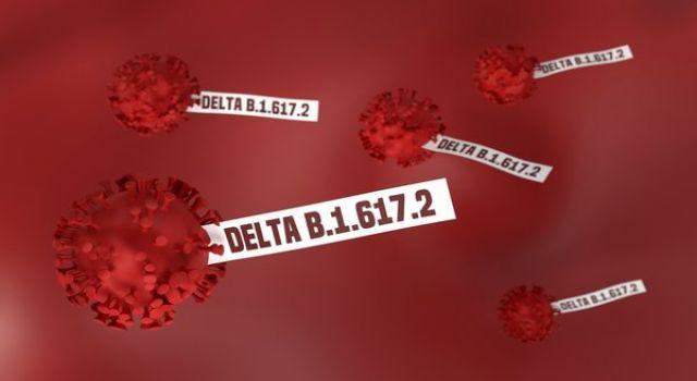 Delta varyantının belirtileri nelerdir, kaç günde belli oluyor ve nasıl bulaşır?