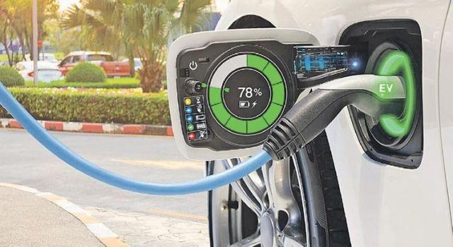 Elektrikli Araç Sigortası %15 Daha Pahalı
