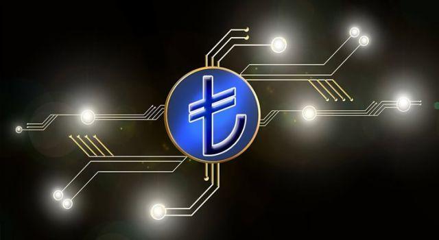 Merkez Bankası, Dijital TL Projesi Kapsamında Bir Açıklama Yayınladı…
