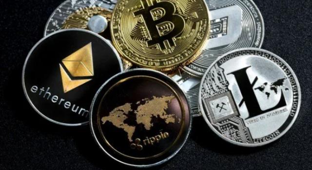 Kripto Para Piyasaları Ve Bitcoin Dün Tarihin Zirveyi Gördü