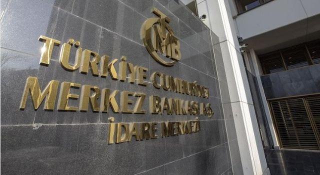 Merkez Bankası'na Yeni Başkan Yardımcısı