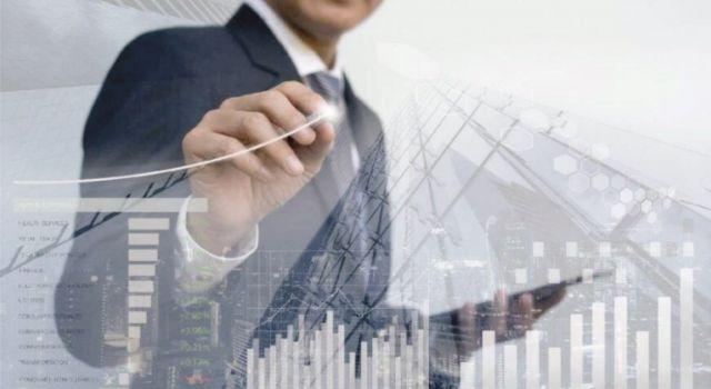 Sektörel Güven Endeksleri Ekimde Yükseldi