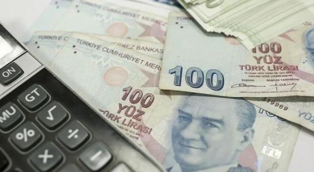 Türk-İş, İşçilerin Gelir Vergisi Oranlarının Düşürülmesini İstedi