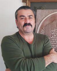 Mustafa Ünalan