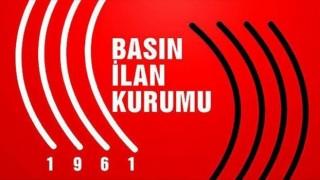 T.C. Aksaray İcra Dairesi