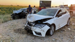 Kazada ölü sayısı 4'e yükseldi