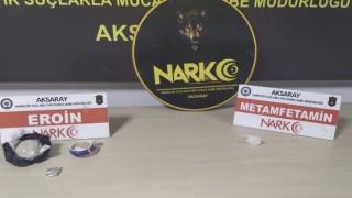 4 Ayrı 'Torbacı' Operasyonu: 5 Tutuklama