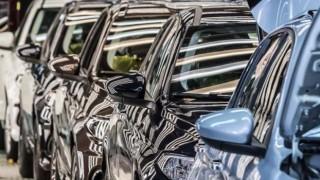 Fiyat artışı iddiasının ardından otomotivde ÖTV soruşturmasında karar