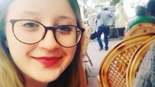 Seda Nur Şen'in Şüpheli Ölümü: Serdar Yazıcı Tutuklandı