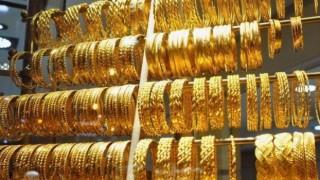 Altın Fiyatlarında ABD Tahvil Faizi Düşüşü